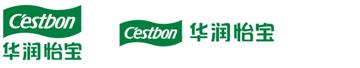 广州怡宝桶装水送水电话:020-86522580 怡宝水网
